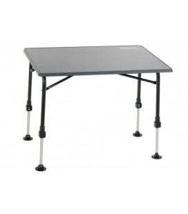 MIVARDI STOLIK Carp Table XL