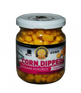 LK BAITS CORN IN DIP  Kukurydza w dipie Cukk HUNGARY HONEY