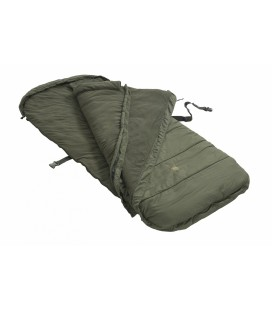 ŚPIWÓR Sleeping bag New Dynasty Xtreme