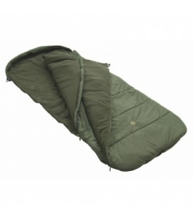 ŚPIWÓR Sleeping bag New Dynasty