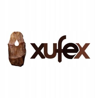 XUFEX